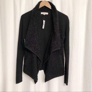 NWT Ann Taylor Lott Sweater
